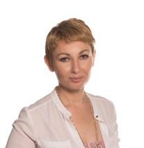 nadia-petrova